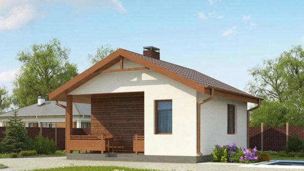 bania-sauna-sip-panel-31m-1