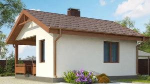 bania-sauna-sip-panel-31m-2