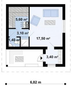 bania-sauna-sip-panel-31m-plan