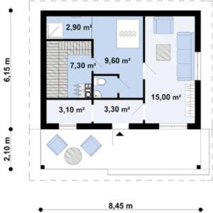 dom-sip-panel-40m-plan