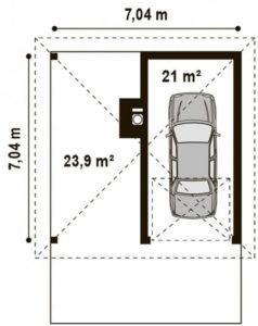 garazh-sip-panel-21m-plan