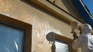 okrashivanie-dom-sip-paneli-2