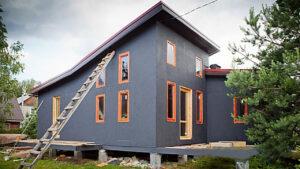 okrashivanie-dom-sip-paneli-4