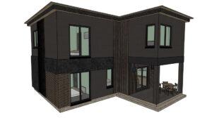 stroitelstvo-sip-dom-cottage-odessa