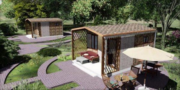 project-dacha-minidom-22m-sip-paneli-2
