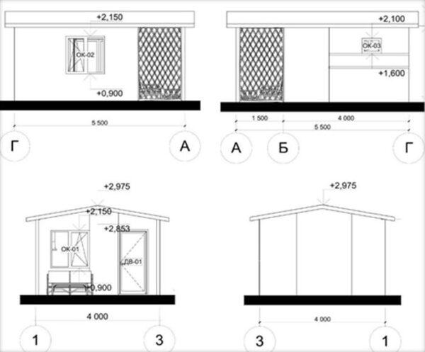 project-dacha-minidom-22m-sip-paneli-4