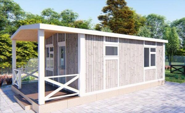project-dacha-minidom-32m-sip-paneli-2