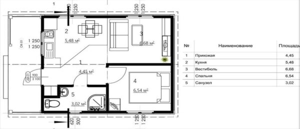 project-dacha-minidom-32m-sip-paneli-3