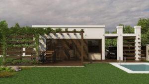 project-dacha-minikottedzh-40m-sip-paneli-1