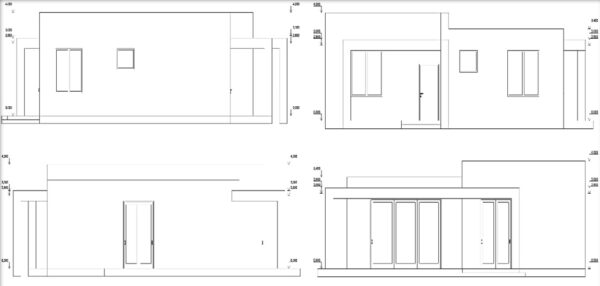 project-dacha-minikottedzh-40m-sip-paneli-3