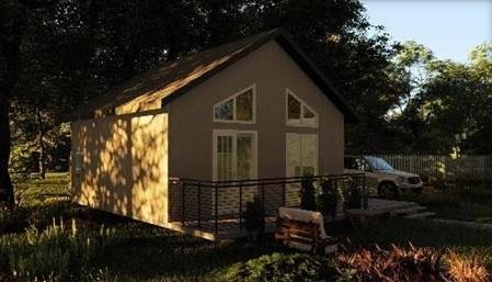 project-dachnij-sip-dom-79m-kottedzh-2-etazha-sip-paneli-3