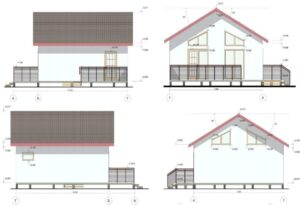 project-dachnij-sip-dom-79m-kottedzh-2-etazha-sip-paneli-4
