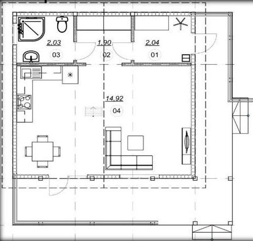 project-dachnij-sip-dom-79m-kottedzh-2-etazha-sip-paneli-5