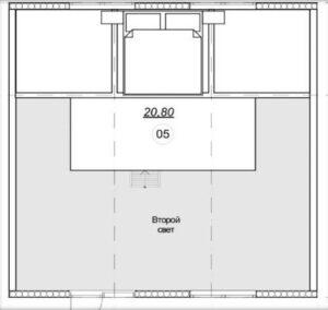 project-dachnij-sip-dom-79m-kottedzh-2-etazha-sip-paneli-6