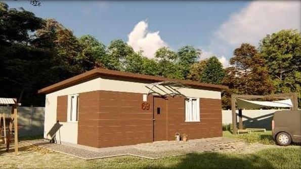 project-dachnij-sip-dom-minikottedzh-50m-sip-paneli-3