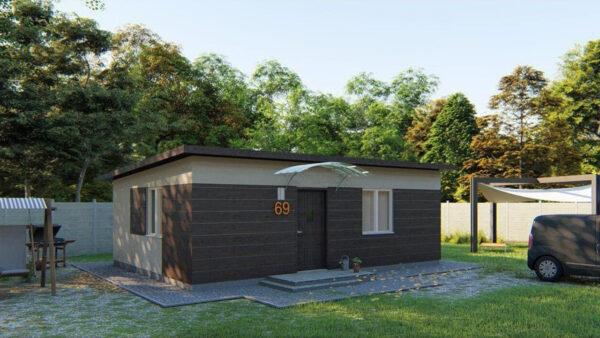project-dachnij-sip-dom-minikottedzh-50m-sip-paneli