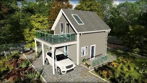 project-dachnij-sip-dom-sauna-74m-2-etazha-sip-paneli-2