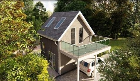 project-dachnij-sip-dom-sauna-74m-2-etazha-sip-paneli-3
