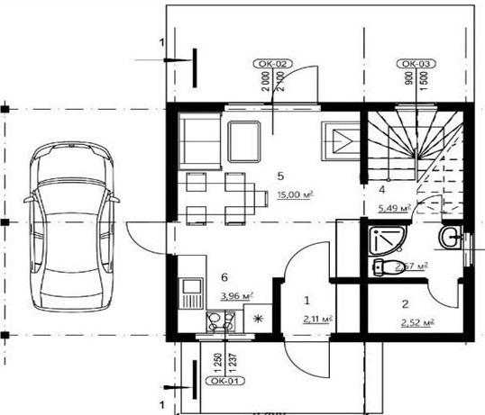 project-dachnij-sip-dom-sauna-74m-2-etazha-sip-paneli-4
