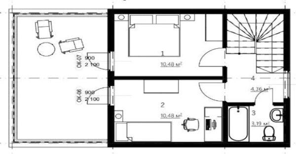 project-dachnij-sip-dom-sauna-74m-2-etazha-sip-paneli-5