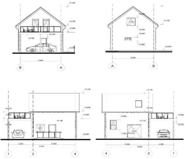 project-dachnij-sip-dom-sauna-74m-2-etazha-sip-paneli-6