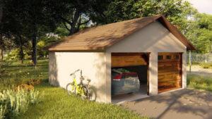 project-garazh-36m-sip-paneli-1