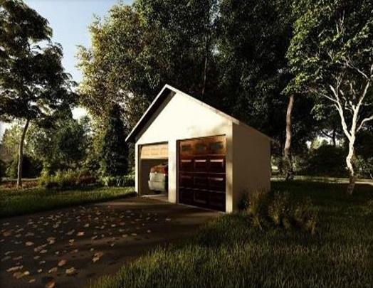 project-garazh-36m-sip-paneli-2