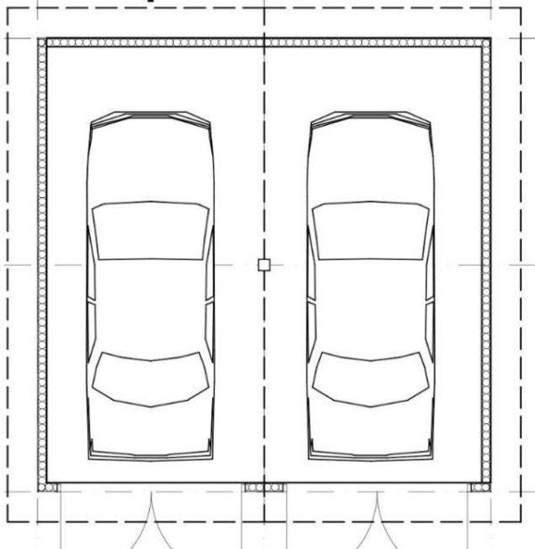 project-garazh-36m-sip-paneli-3
