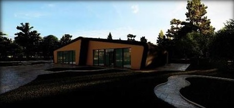 project-sip-dom-minimarket-250m-3