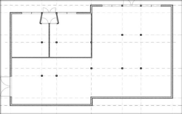 project-sip-dom-minimarket-250m-4