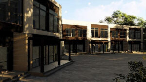project-sip-dom-townhouse-120m-2-semji-1