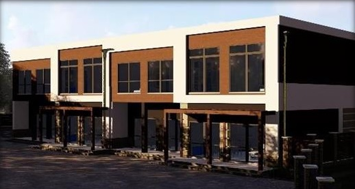 project-sip-dom-townhouse-120m-2-semji-2