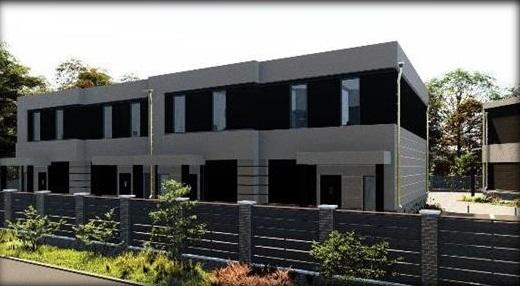 project-sip-dom-townhouse-120m-2-semji-3