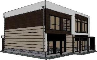 project-sip-dom-townhouse-120m-2-semji-4