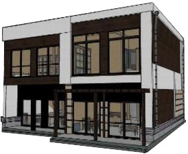 project-sip-dom-townhouse-120m-2-semji-5