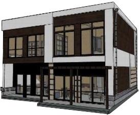 project-sip-dom-townhouse-120m-2-semji-5