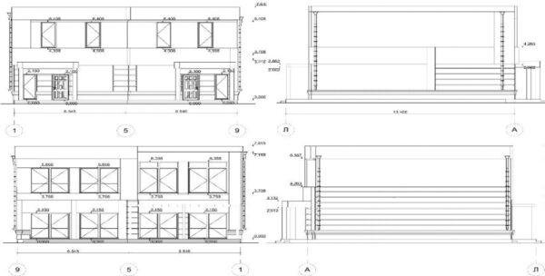 project-sip-dom-townhouse-120m-2-semji6