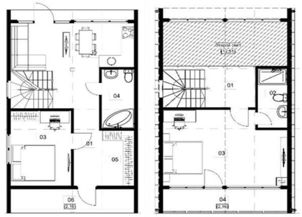 project-zhiloj-sip-dom-100m-kottedzh-2-etazha-sip-paneli-3