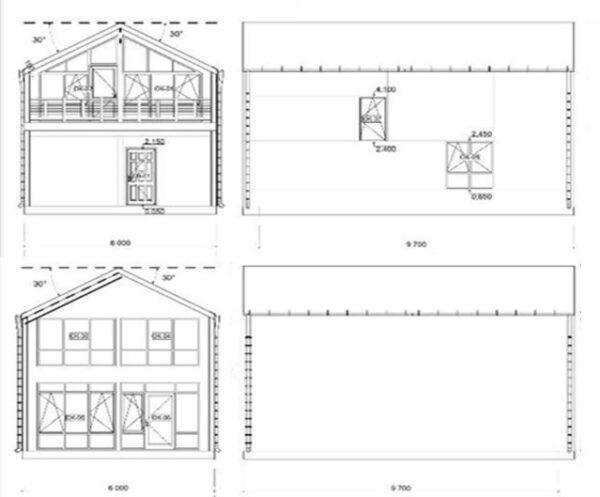 project-zhiloj-sip-dom-100m-kottedzh-2-etazha-sip-paneli-4