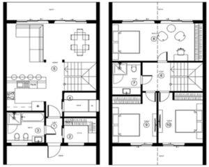 project-zhiloj-sip-dom-140m-villa-2-etazha-sip-paneli-3