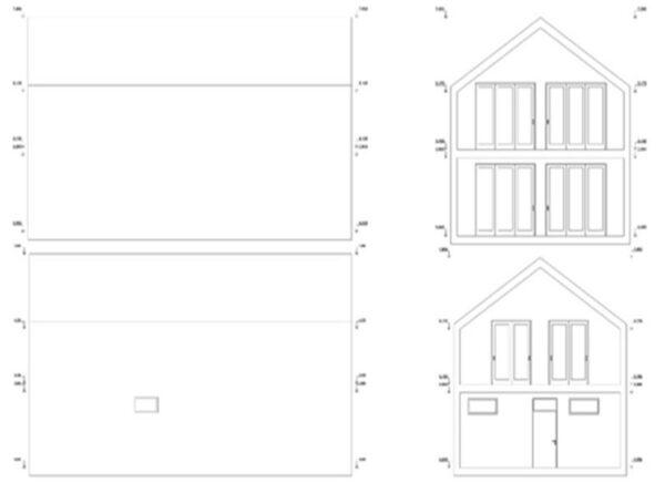 project-zhiloj-sip-dom-140m-villa-2-etazha-sip-paneli-4