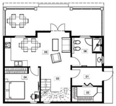 project-zhiloj-sip-dom-141m-villa-2-etazha-sip-paneli-3