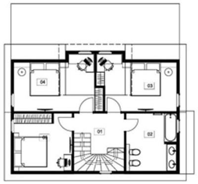 project-zhiloj-sip-dom-141m-villa-2-etazha-sip-paneli-4
