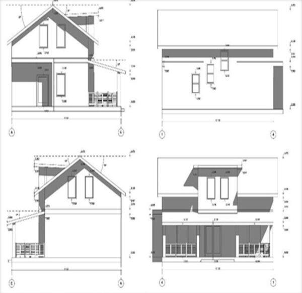project-zhiloj-sip-dom-141m-villa-2-etazha-sip-paneli-5