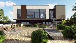 project-zhiloj-sip-dom-155m-villa-2-etazha-sip-paneli-1