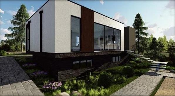 project-zhiloj-sip-dom-155m-villa-2-etazha-sip-paneli-2