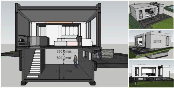 project-zhiloj-sip-dom-155m-villa-2-etazha-sip-paneli-3