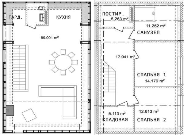 project-zhiloj-sip-dom-155m-villa-2-etazha-sip-paneli-4