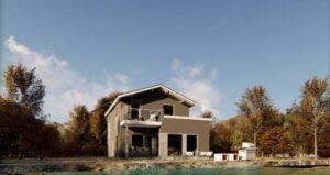 project-zhiloj-sip-dom-164m-villa-2-etazha-sip-paneli-2