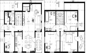 project-zhiloj-sip-dom-164m-villa-2-etazha-sip-paneli-3
